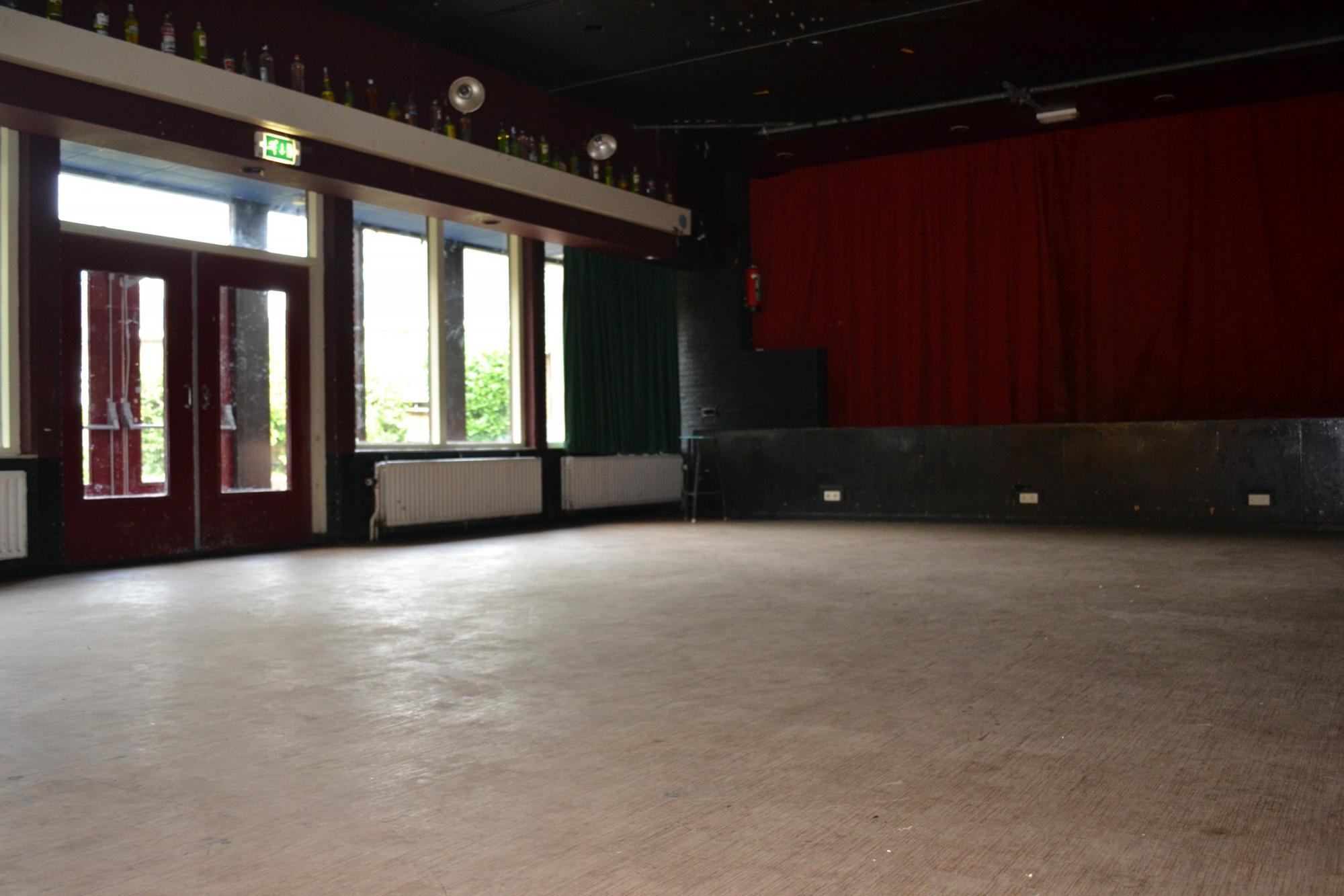 Theaterzaal-2.jpg