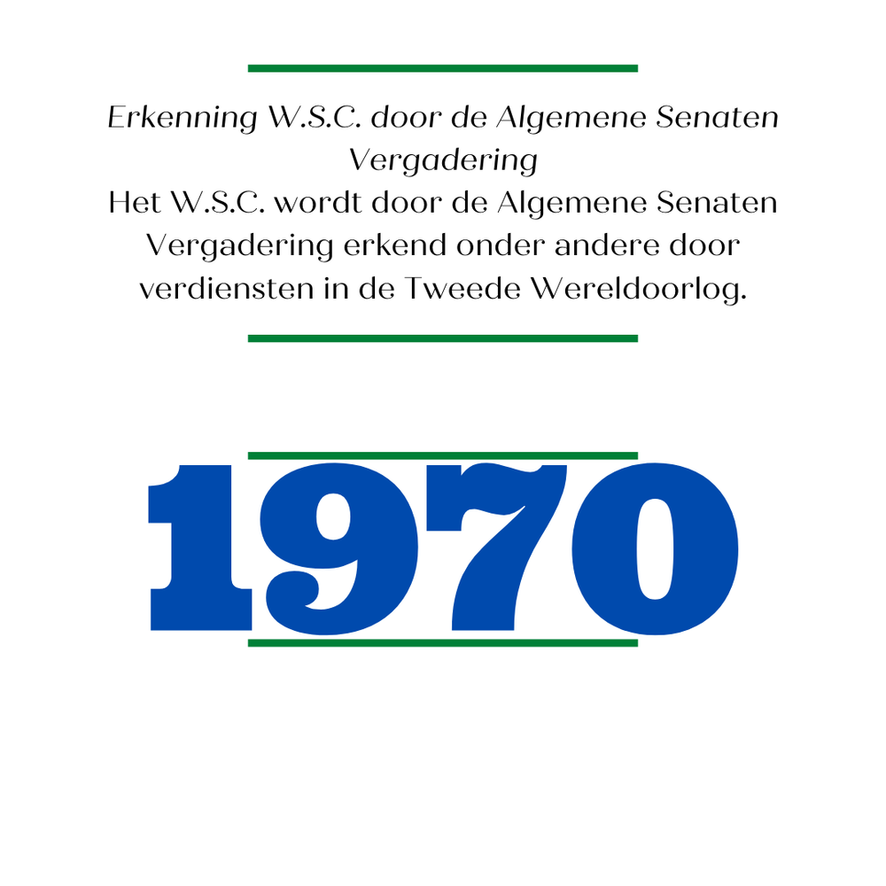 19702.png