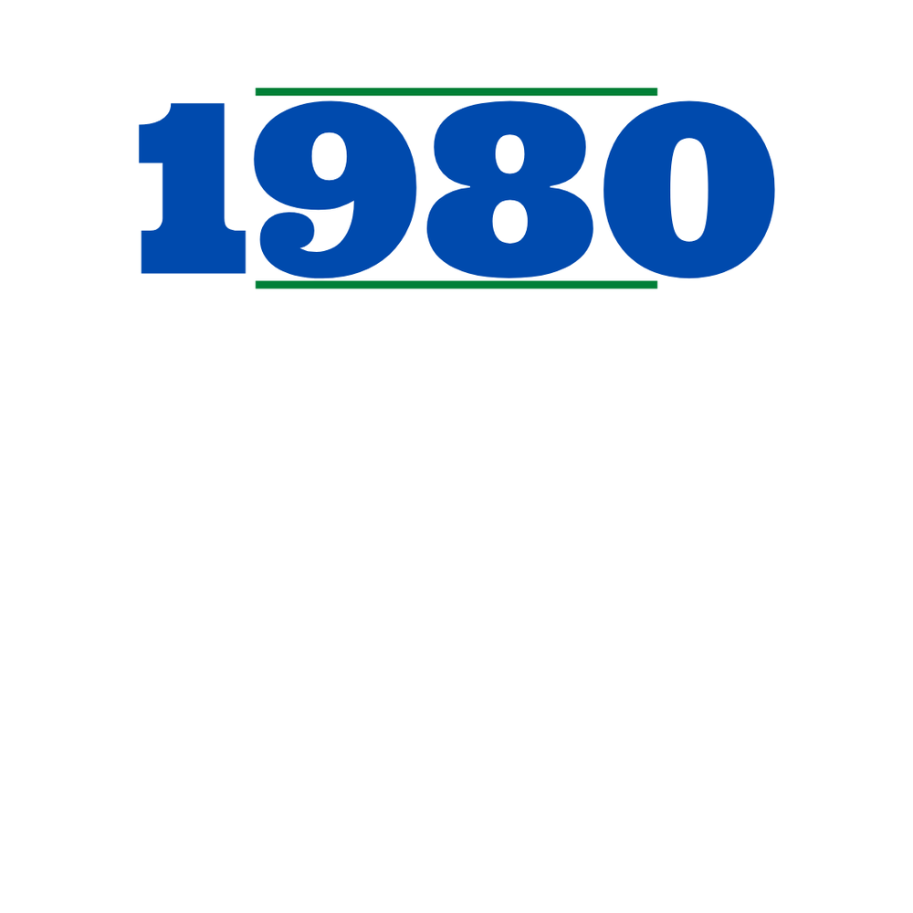 19802.png