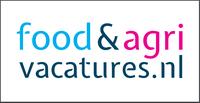 Food&Agri