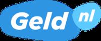 Vergelijkingssite Geld.nl