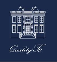 Quality Tie